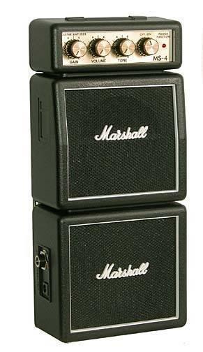 Full Stack Amp : marshall micro amp full stack long mcquade musical instruments ~ Hamham.info Haus und Dekorationen