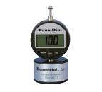 Ahead - Digital Drum Dial Precision Drum Tuner