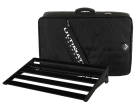 Ultimate Support - GSP-500 Pedalboard w/ Soft Case - 24 x 14.5