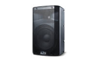 Alto Professional - TX210 150W 10 2-way Powered Loudspeaker