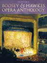 Boosey & Hawkes - Boosey & Hawkes Opera Anthology: Soprano - Walters - Book