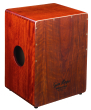 Gon Bops - Mixto 2-in-1 Cajon