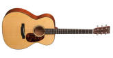 Martin Guitars - 000-18 Sitka Spruce Acoustic Guitar w/ Case