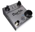 Fulltone Custom Effects - Custom Shop Mini DejaVibe CS-MDV mkII