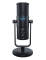 Uber Mic Professional USB Condenser Microphone w/ Headphone Output