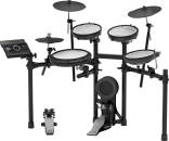 Roland - TD-17 KVS Electronic Drum Kit with Stand
