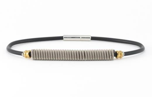 Urban Electric Bracelet - 7'' Medium