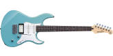 Yamaha - Pacifica 112V Electric Guitar - Sonic Blue