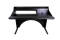 Marea X32 Studio Desk - Black