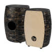 Latin Percussion - Pedrito Martinez Signature Deep Cut Mango Stave Cajon