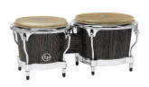 Latin Percussion - Uptown Series Sculpted Ash Bongos