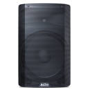 Alto Professional - TX215 600W 15 2-Way Powered Loudspeaker