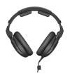 Sennheiser - HD 300 Pro Monitoring Headphones