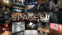 EastWest - Spaces II Convolution Reverb - Download