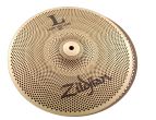 Zildjian - L80 Low Volume Hi-Hat Pair - 14