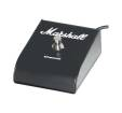 Marshall - PEDL90003 1-Way Channel No LED Footswitch