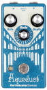 EarthQuaker Devices - Aqueduct Vibrato