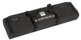 HK Audio - Elements Softbag for 4 x E435 or 2 x E835 or 1 x EA600+EP1