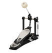 Gretsch Drums - G5 Single Bass Drum Pedal