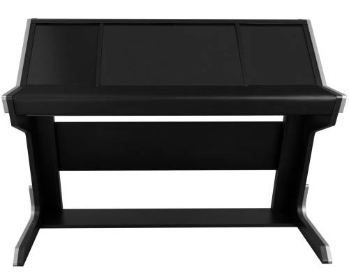 Raven CORE Station Desk Base for MTi2