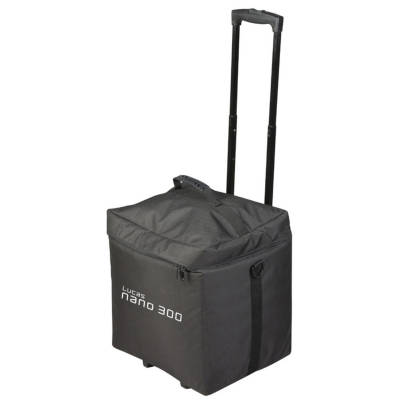 Roller Bag for Lucas Nano 300