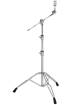 Gretsch Drums - G5 Boom Cymbal Stand