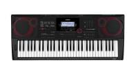 Casio - CT-X3000 61-Key Portable Keyboard