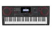 Casio - CT-X5000 61-key Portable Keyboard