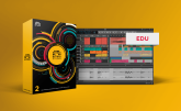 Bitwig - Studio 2 EDU - Download