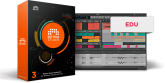 Bitwig - Studio 3 EDU - Download