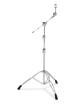 Gretsch Drums - G3 Boom Cymbal Stand