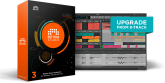 Bitwig - Studio 3 Upgrade from 8-Track - Download