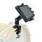 Bass Drum Smart Phone Mount