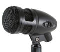 CAD Audio - D88 Supercardioid Kick Drum Microphone