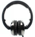 CAD Audio - MH510 Closed-Back Studio Headphones - Black