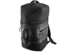 Bose Professional Products - S1 Pro Backpack