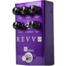 Revv - G3 Purple Channel 3