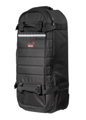 300 Series Drum Hardware Bag