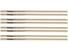 Innovative Percussion - Luisito Quintero - Timbale Sticks 1/2, 4 Pairs