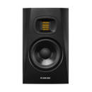 ADAM Audio - T5V Active Nearfield Monitor (Single)
