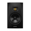 ADAM Audio - T7V Active Nearfield Monitor (Single)