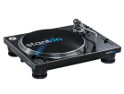 Stanton - ST.150 M2 Ultra Hi-Torq Direct-Drive Turntable