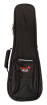 Rouge Valley - Tenor Ukelele 200 Series Gig Bag