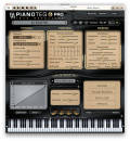 Modartt - Pianoteq K2 Grand Piano - Download