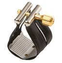 Rovner - Legacy Ligature for Alto/Tenor Sax Metal Mouthpiece