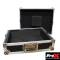 Universal 1200 Style Turntable Case