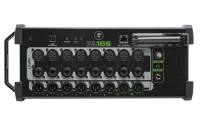 Mackie - DL16S 16-Channel Wireless Digital Live Sound Mixer