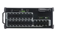 Mackie - DL32S 32-Channel Wireless Digital Live Sound Mixer