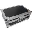 ProX - Flight Case for Pioneer DJM-S9 Mixer