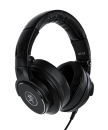 Mackie - MC-150 Professional Closed-back Headphones